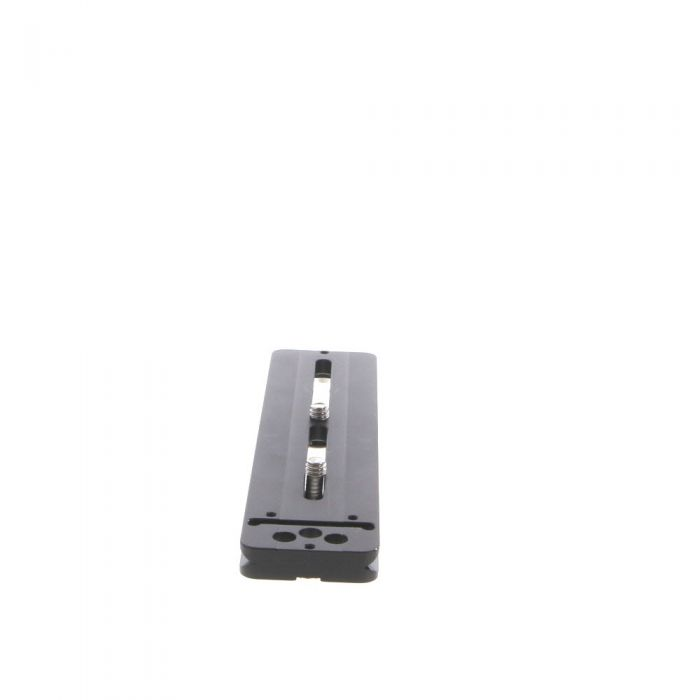 Wimberley P50 Lens Quick Release Plate 6.575\