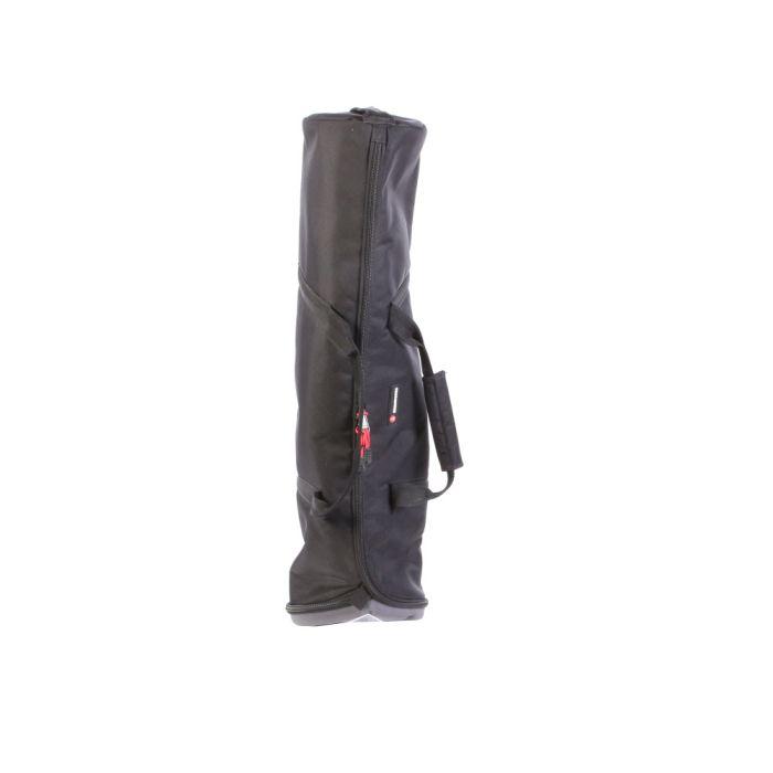 Manfrotto MBAG90P Tripod Bag Nylon, Black 35.4\