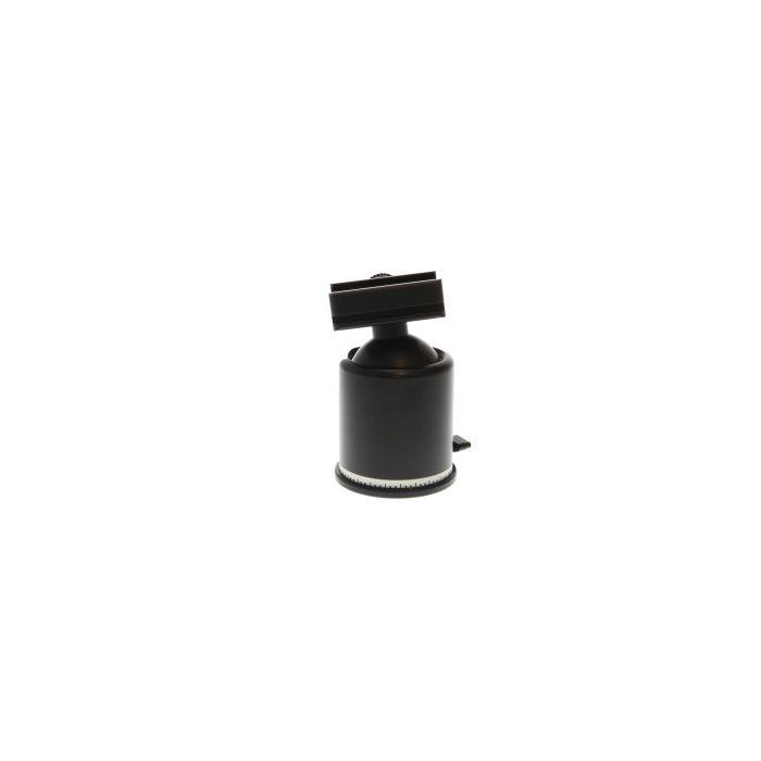 Arca Swiss Monoball Z SP Tripod Head (Single Pan)