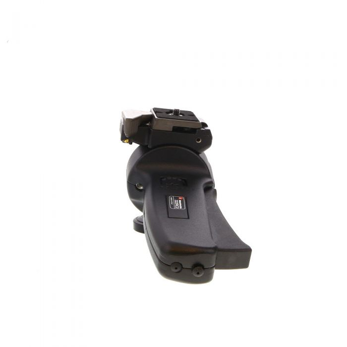 Bogen/Manfrotto 322RC2 Grip Action Ball Head