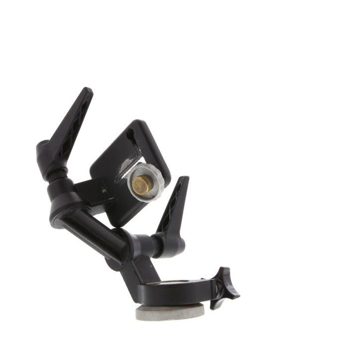Bogen/Manfrotto 3028 Super 3-D Head Tripod Head
