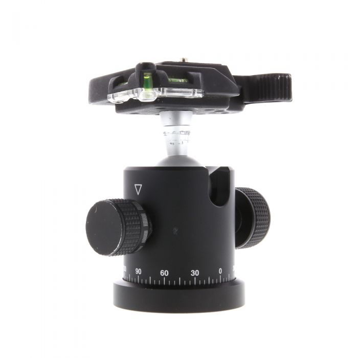 Giottos Ball Head MH1000 Tripod Head