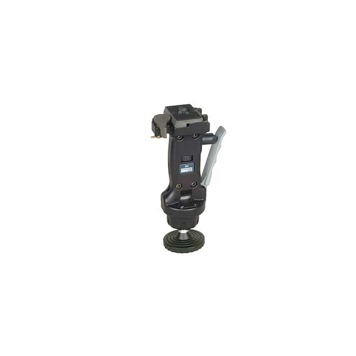 Manfrotto 3265 Grip Action Tripod Head