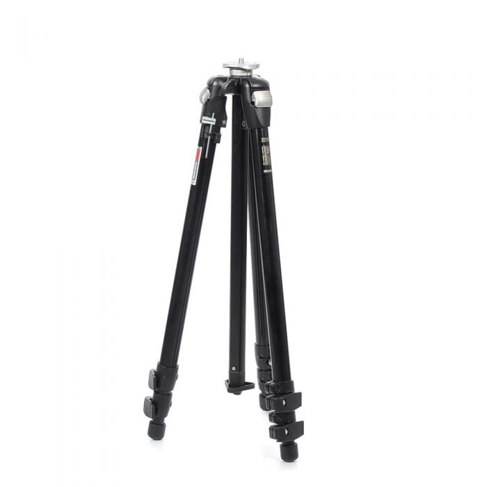 Manfrotto 3021BN Black 26-70.1\