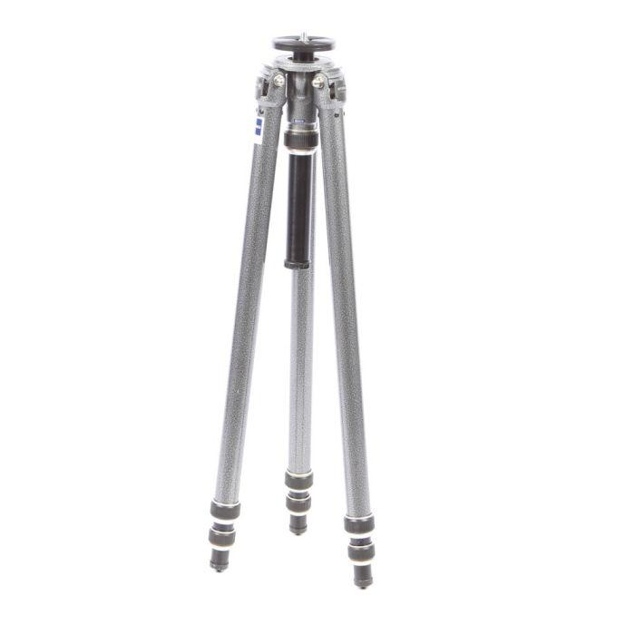 Gitzo G320 Performance Tripod Legs, 3-Section, 28-73.5\
