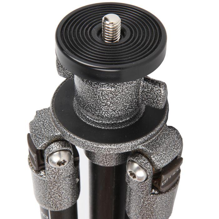 Gitzo G1198 Basalt Fiber Series 1 Tripod Legs 4-Section 15-48\