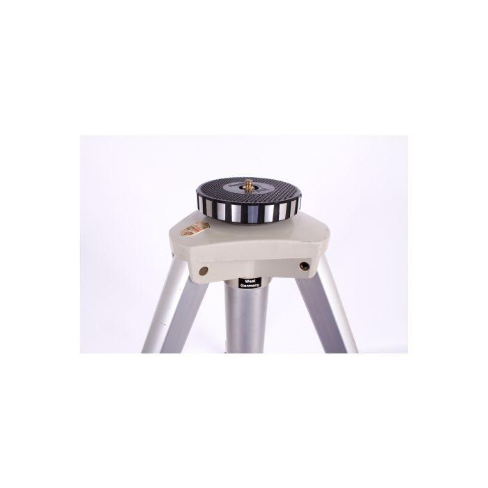 Linhof Light-Weight Pro SPR 2 Section 24-59\
