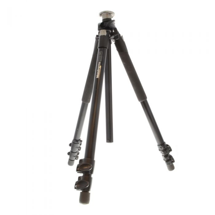 Manfrotto 055XProB 24.79-70.28\