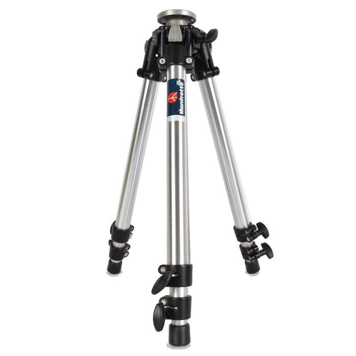 Manfrotto 190 Pro Tripod Legs, 21-57\