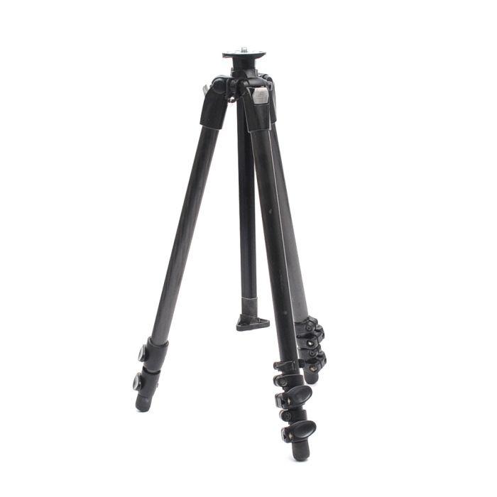 Manfrotto 190CX3 Tripod Legs, 21-57