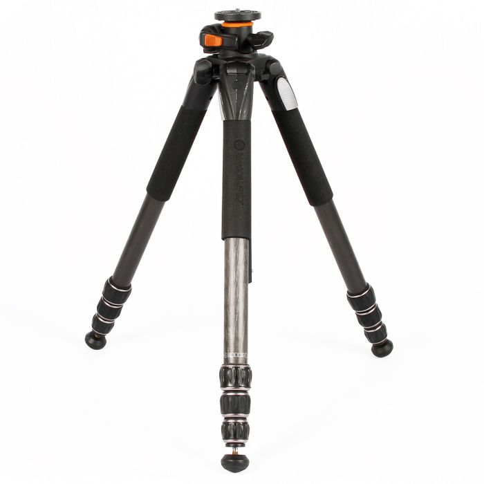 Vanguard Alta Pro 284CT Tripod Legs with Tilting Center Column, 22-63.5\