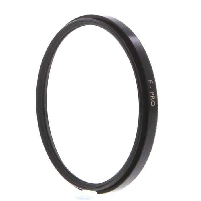 B+W 62mm UV 010 F Pro Filter