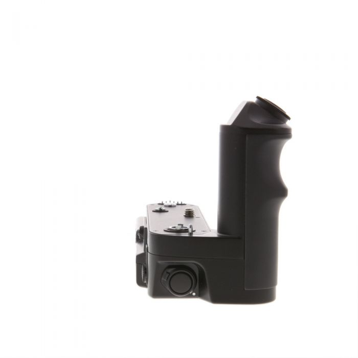 Canon AE Winder FN (for F1N Latest)