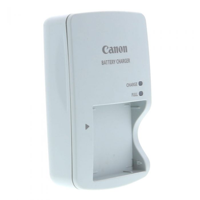 Canon Battery Charger CB-2LY (NB-6L)