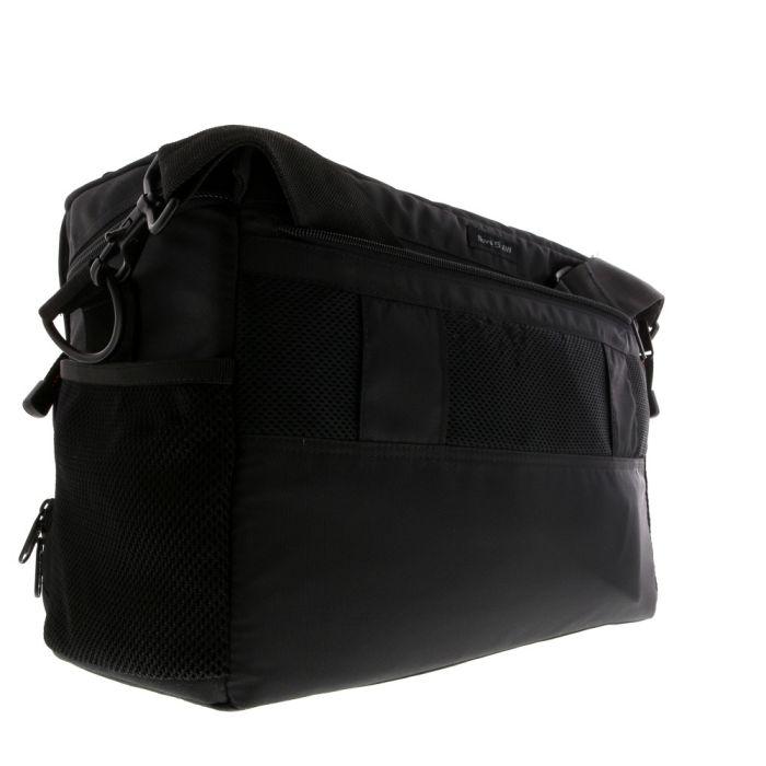 Lowepro Nova 5 AW Black 15X10X7