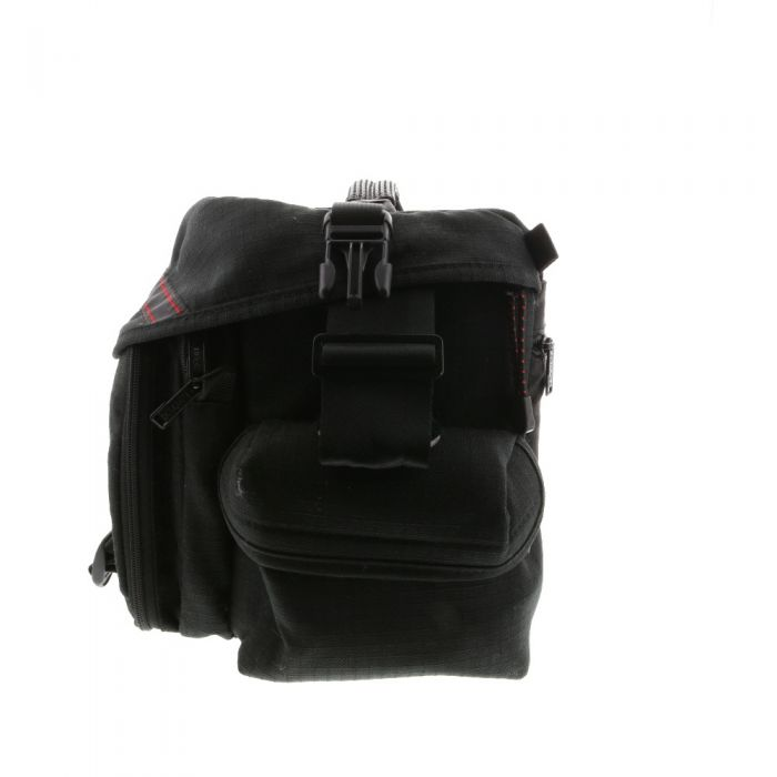 Tamrac  610 15X6.5X8.5 Black