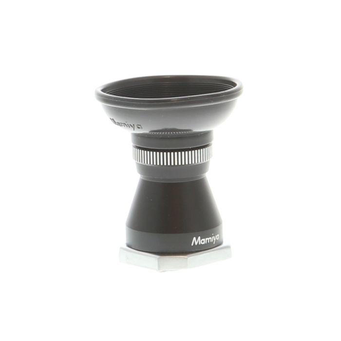 Mamiya Magnifier (645,1000S)
