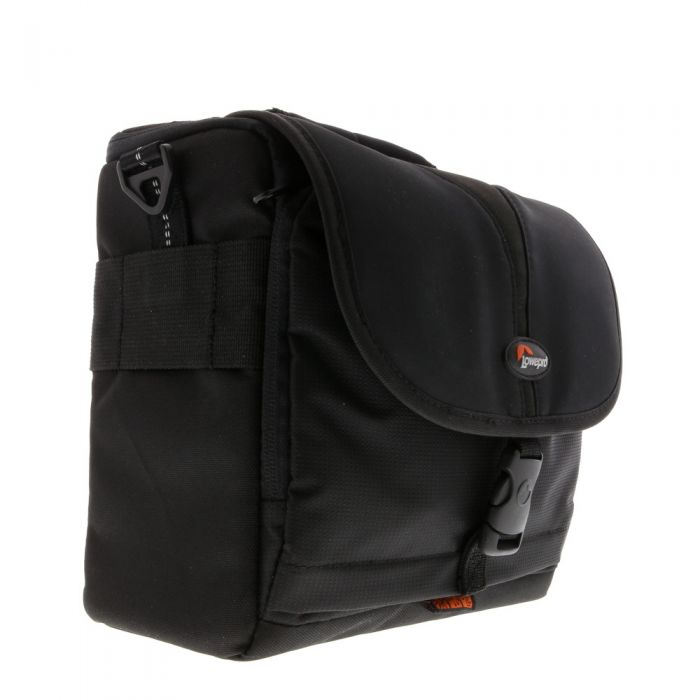 Lowepro Rezo 170 AW Black 9X9X5