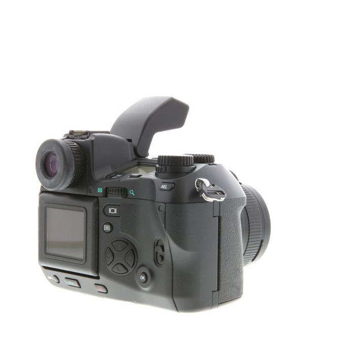 Olympus E-10 Digital Camera (Camera Only) {4MP}