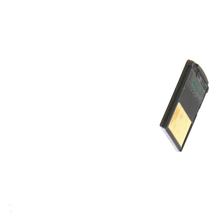 Olympus 2GB XD M+ Type Memory Card
