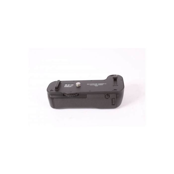 Leica Multi Function Battery Grip For S-Camera (16003)