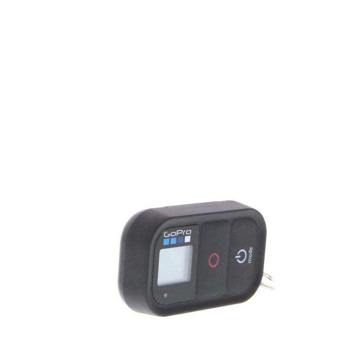 GoPro Wi-Fi Remote ARMTE-001 (Hero3,3+,4)