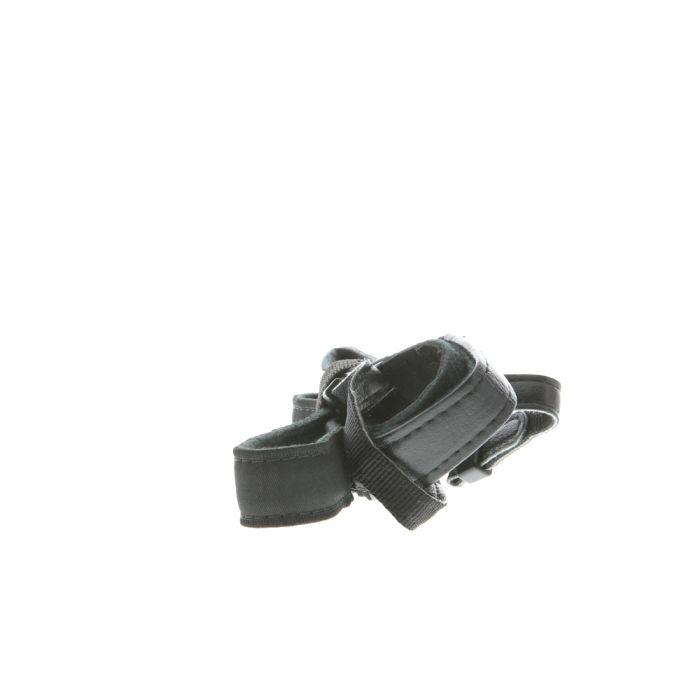 Sony Neck Strap .75