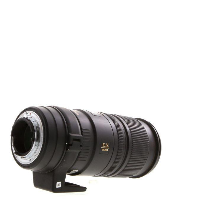 77mm UV Filter 77 mm UV Filter Sigma 50-150mm F2.8 EX DC APO OS HSM 77mm Ultraviolet Filter Pro Glass 77mm HD MC UV Filter for
