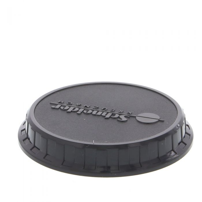 Miscellaneous Brand Rear Lens Cap for Mamiya 645AF
