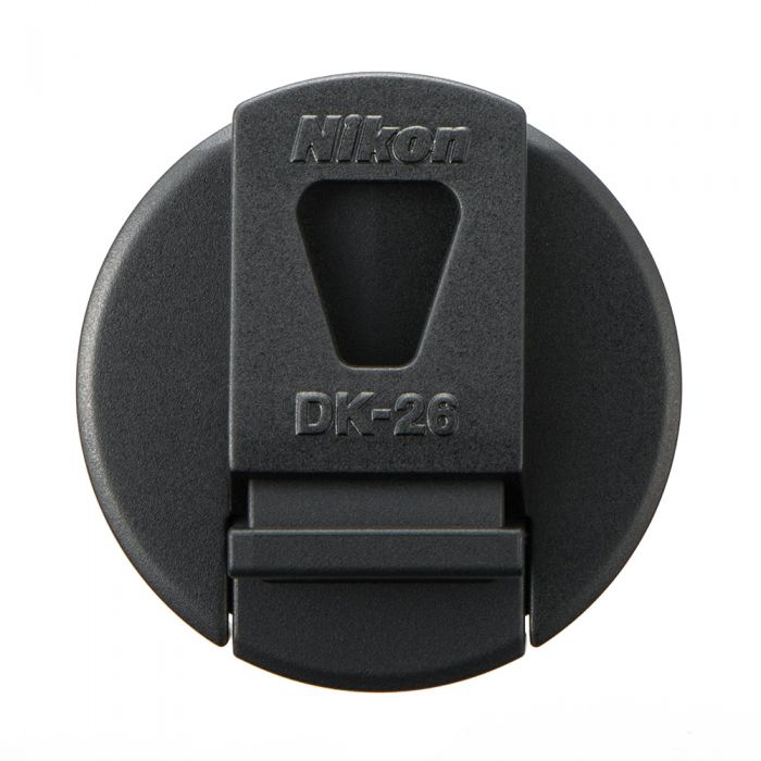 Nikon DK26 Eyepiece Cap (DF)
