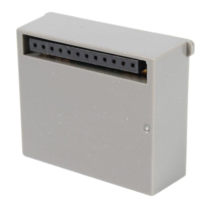 Sekonic Radio Transmitter Module RT-32CTL  (L-358, L-758)(Pocketwizard Control TL, Plus, Multimax)