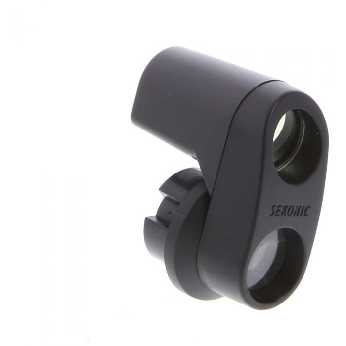 Sekonic 5 Degree Attachment  L-478VF (L-478D, L-478DR)