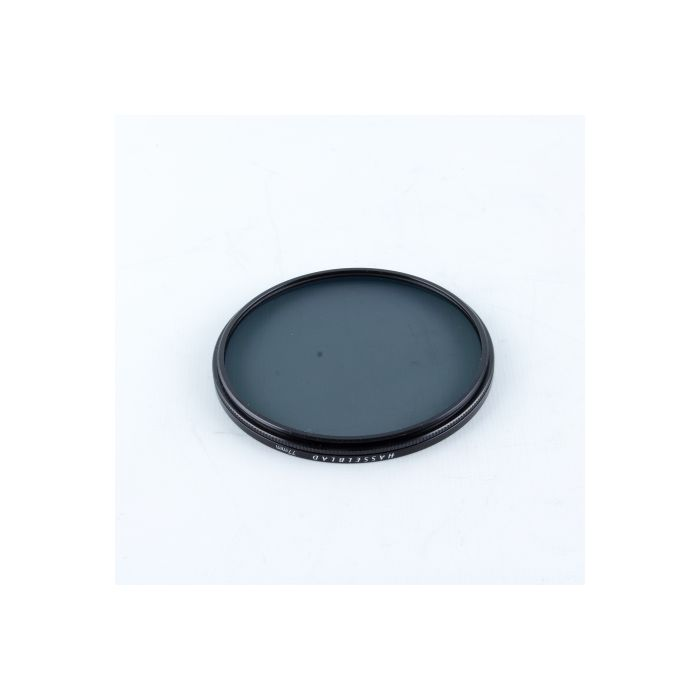 Hasselblad 77mm Circular-Polarizer Filter