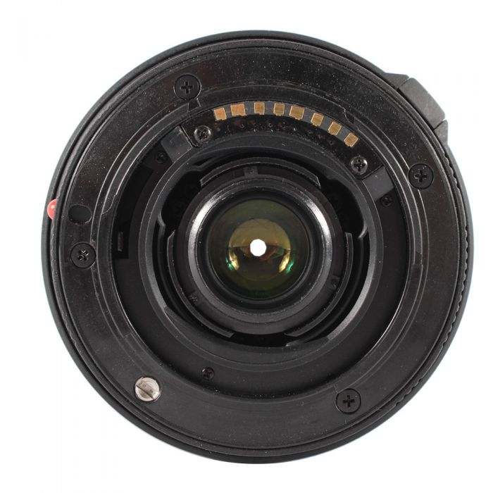 Tamron 28-300mm f/3.5-6.3 Aspherical DI IF XR 8-Pin Lens for Sony Alpha {62} A061