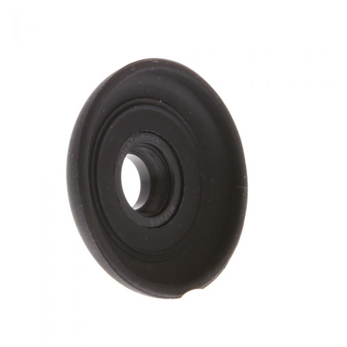 Match Technical Thumbs Up 42mm E-Clypse Eyecup for Leica M Cameras