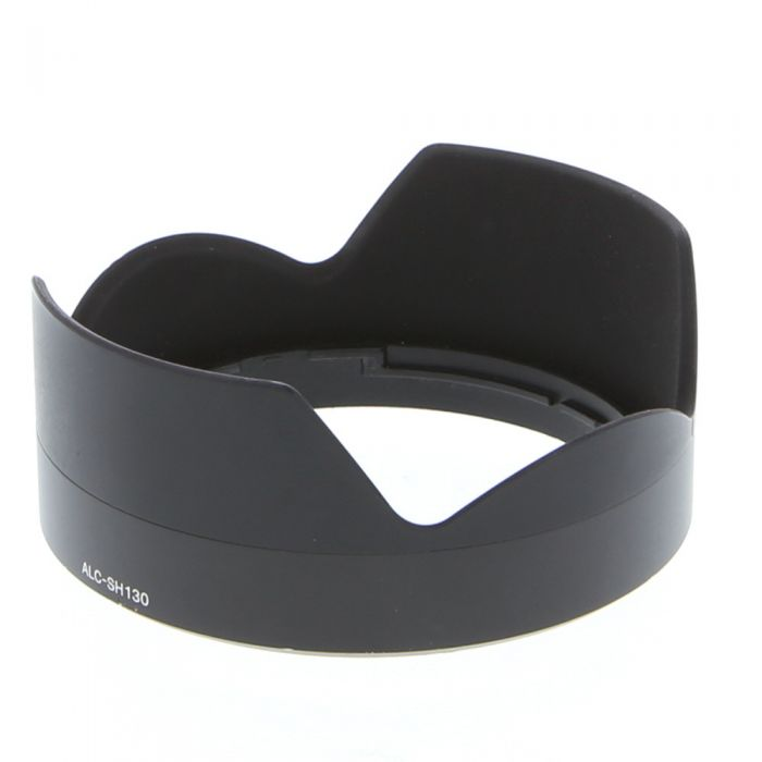 Sony ALC-SH130 (24-70mm F/4 ZA OSS) Lens Hood