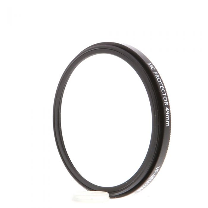 Sony Zeiss 49mm Protector MC VF-49MPAM (Zeiss T*) Filter