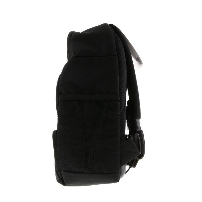 Pentax DSLR Sling Bag 2 (85231) 9.5x16x5\