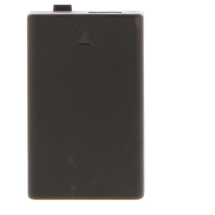 Pentax Battery D-Li109 (KR)