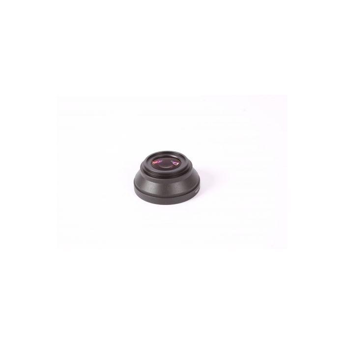 Ricoh GW-2 .75X Wide Angle Conversion Lens