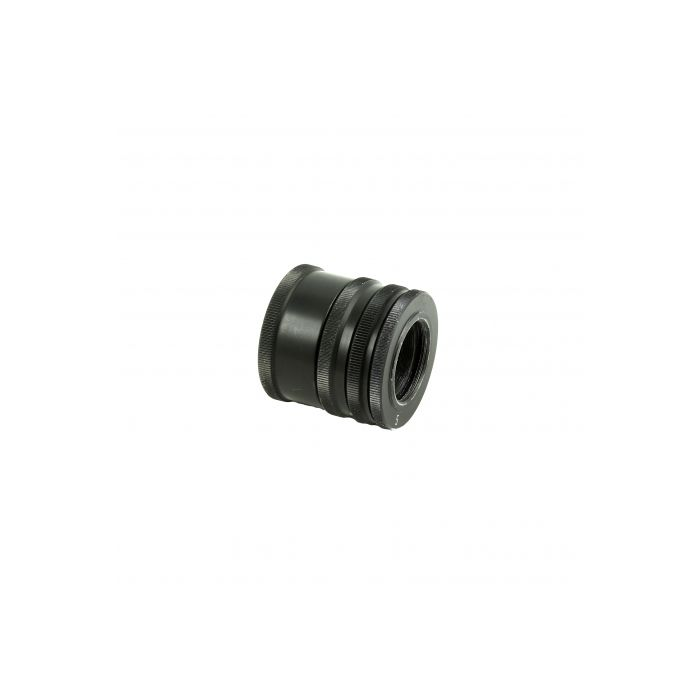 Robot Extension Tube Set 5, 7.5, 10, 20 (Screw Mount)