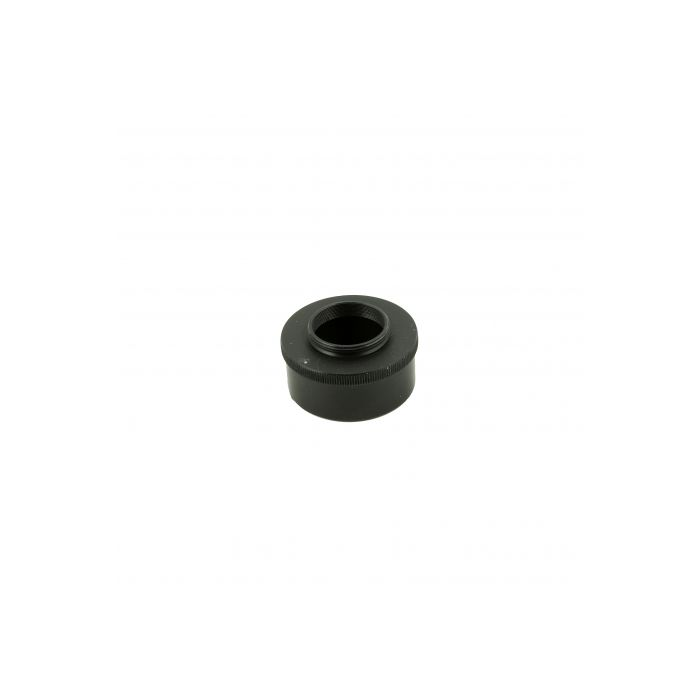 Robot Extension Tube 20 (Screw Mount)
