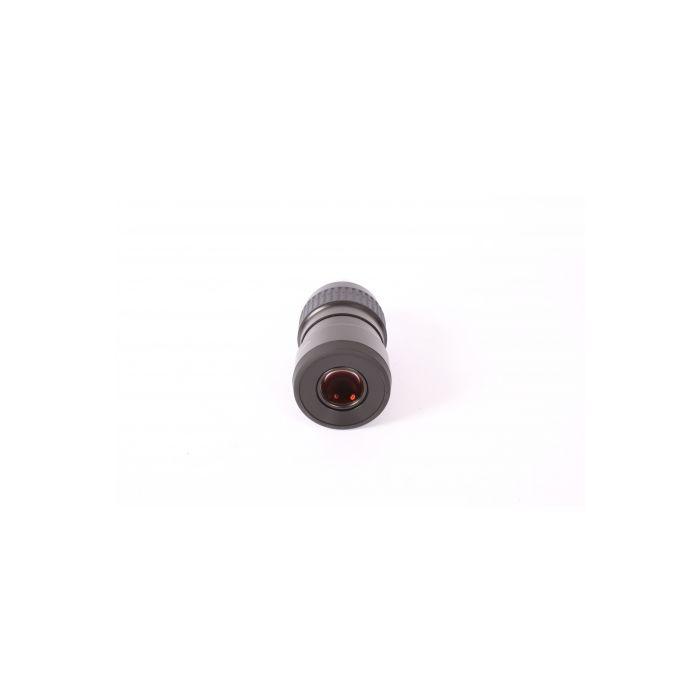 Pentax Zoom Eyepiece 8-24mm