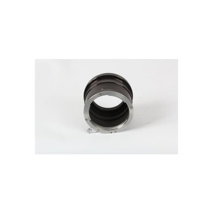 Nikon Extension Tube Set B1,B2,C,D (F) NPK
