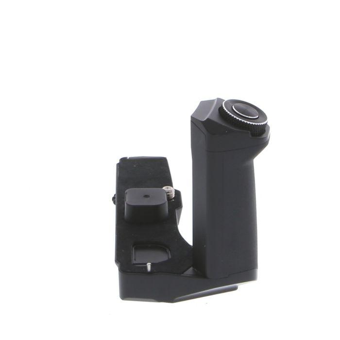 Olympus HLD-6G for OM-D E-M5 (Grip Only)
