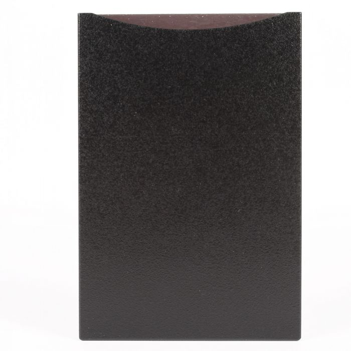 Mamiya Magnetic Pocket For Polaroid Format Masks And Darkslides (213-472)