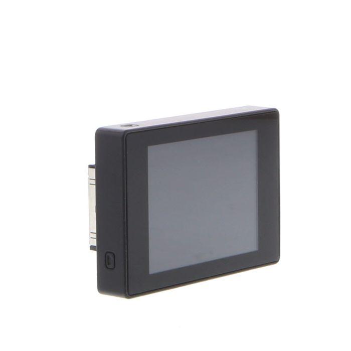 GoPro LCD Touch Bacpac (for HERO3, HERO3+, HERO4) ALCDB-401
