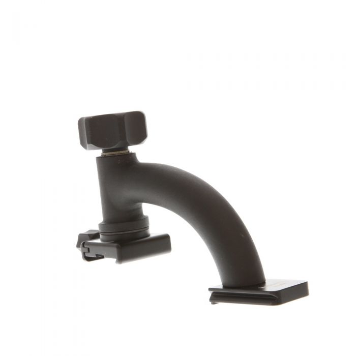 Induro GHBA Gimbal Tripod Head (Requires Quick Release Plate)