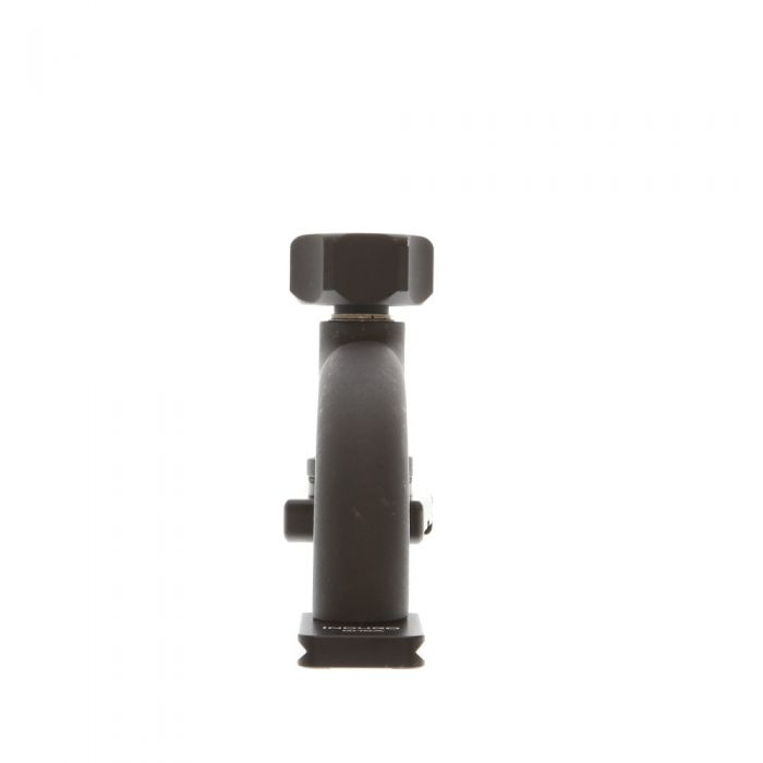 Induro GHBA Gimbal Head, Requires Quick Release Plate (Arca Style) Tripod Head