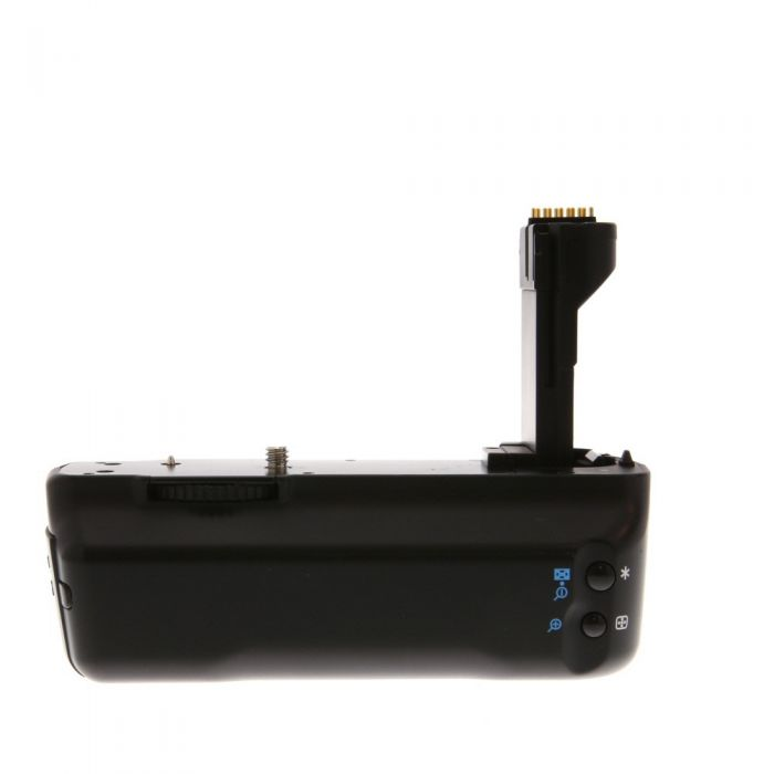 Battery Grip (for Canon 5D) Miscellaneous Brand